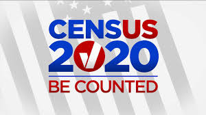 Help Your Community By Completing The 2020 Census